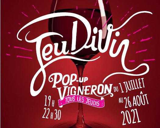 Nîmes – Jeudivin 22 of July, 5 & 19 of August 2021
